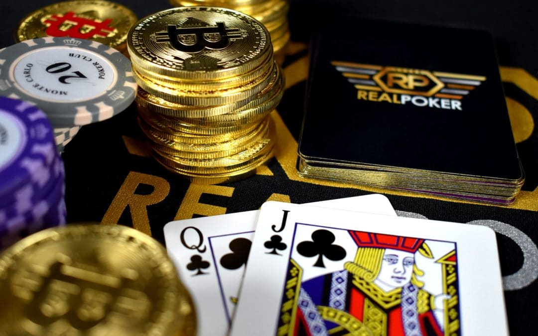 The gambling world: The big winners of containment in 2020